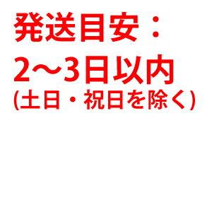 『全品10%OFFクーポン対象』【エントリーで...の紹介画像2