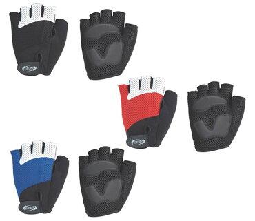 BBBBBW-36クールダウンIIIサイクリンググローブ手袋サイクリング用ウェア