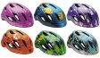 BELL ZIPPER ジッパー/ ベル 子供用ヘルメット 自転車用パーツ