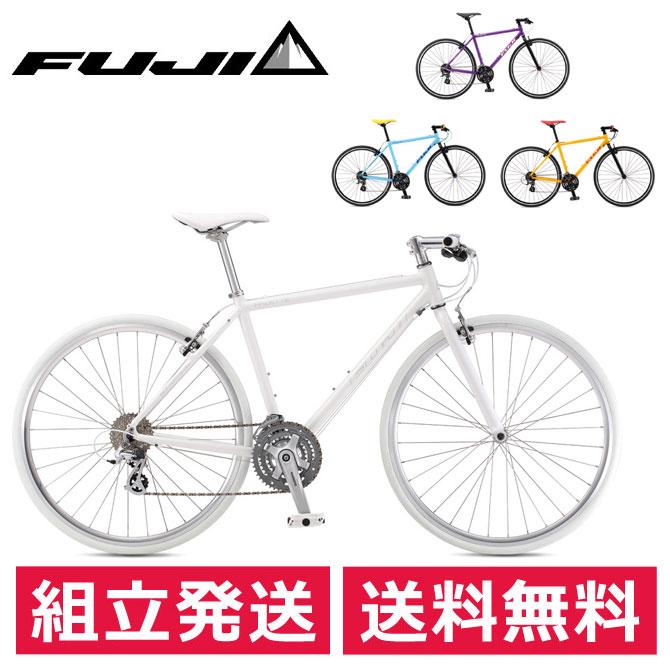 ... バイククロスバイク【レビュー