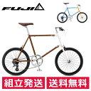 FUJI HELION 2016年/ フジ スポーツバイク コンパクトスポーツバイク【送料無料】