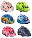 LAZER MAX マックス ジュニア用ヘルメット/ レーザー 自転車 パーツ 子供用ヘルメット