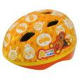 それいけ!アンパンマン カブロヘルメットV キッズヘルメット SG対応 キャラクターグッズ/ 自転車用 パーツ