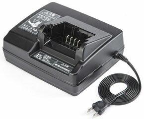 【送料無料】パナソニックリチウムイオンバッテリー用スタンド式充電器(NKJ069Z)