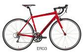 【完全組み立て済み】【2016年モデル】【送料無料】MERIDA(メリダ)【ロードバイク】RIDE 80