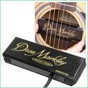 ピックアップ アコースティックギター用 Dean Markley ProMag Grand 3015 ディーンマークレー プロマグ グランド アコギ用 マイク【楽天 スーパーセール 開催】