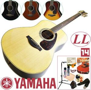 アコースティックギター エレアコ