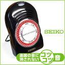 メトロノーム セイコー SQ-50V 電池駆動 SEIKO Metronome SQ50V