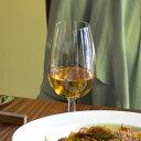 温泉熱利用長期熟成酒