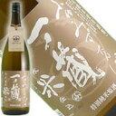 一ノ蔵 ふゆみずたんぼ特別純米原酒 1800ml