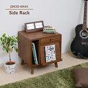 Pico series Side rack【代引き不可】