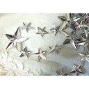 スターダストガーランドシルバー (aks-44610)クリスマス オーナメント クリスマスツリー ツリー 装飾 飾りaks-44610