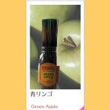 【交货付款不可】【】<Wild Berry>-Green Apple- 线香 青苹果(100个入)|香味|[【代引き不可】【】<Wild Berry> -Green Apple- インセンススティック 青りんご(100本入)|お香|]