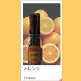 受欢迎的香味! WILD BERRY/王尔德Baily!在美国持续被喜欢的最佳香!【交货付款不可】【】<Wild Berry>-Orange- 线香 我[★<Wild Berry> -Orange- インセンススティック オレンジ(100本入) お香【代引き不可