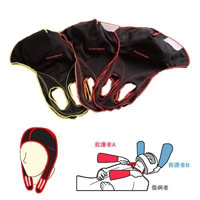 コミネ RE-000 ヘルメットリムーバー KOMINE 09-000 Helmet Re…...:jline:10000068