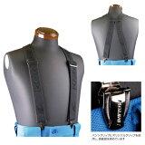 コミネ AK-040 プレミアムサスペンダー KOMINE 09-040 Premium Suspender