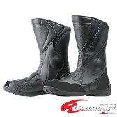 コミネ BK-071 ネオWPライディングブーツKOMINE BK-071 Neo WP Riding Boots 05-071