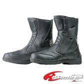 コミネ BK-072 ネオWPライディングブーツ ショート KOMINE BK-072 Neo WP Riding Boots Short 05-072