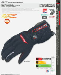 KOMINE/���ߥ�GK-749GUARDINW-GLOVES��LONGGK-749�����ɥ���W���?�֦����