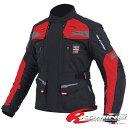 コミネ JK-546 フルイヤーウインタージャケット-カエサル KOMINE 07-546 Full Year Winter Jacket CAESAR