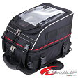 KOMINE コミネ SA-042 4WAYマルチツーリングバッグ 09-042 4WAY MULTI TOURING BAG