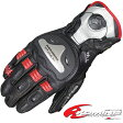 2015年春夏モデル コミネ GK-166 チタニウムスポーツグローブ-Boa KOMINE 06-166 Titanium Sports Gloves-Boa