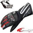 コミネ GK-795 プロテクショングースダウングローブ ロング KOMINE 06-795 Protection Goose Down Gloves LONG