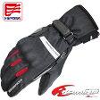 コミネ GK-798 スーパーファブリック® ウォームグローブ KOMINE 06-798 SuperFabric Warm Gloves