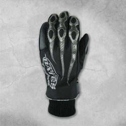 BAG-W39S�٥��ĥ����󥿡��ʥ���󥰥?��BATESGLOVES