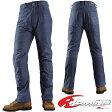 【送料無料】【メンズ】コミネ PK-631 プレミアムレザージーンズKOMINE 02-631 Premium Leather Jeans