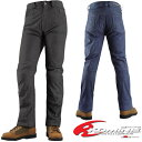 ������̵���ۡڥ�ۥ��ߥ� PK-632 �ץ�ߥ���٥�ȥ쥶��������KOMINE 02-632 Premium Vent Leather Jeans