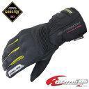 コミネ GK-766 ウインターグローブ ヴェロニカ KOMINE 06-766 GTX Winter Gloves VERONICA 【2013AW】【SS_...