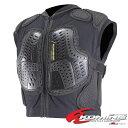 コミネ SK-696 CE ボディプロテクションインナーベスト SK-620後継 KOMINE 04-696 CE Body Protection Inner ...