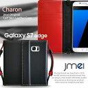 スマホカバー 手帳型 Galaxy S7 edge SC-02H SCV33 S6 edge SC-04G SCV31 GALAXY Note Edge SC-01H SCL24 A8 SCV32 SC-05G Active neo SC-01H ケース 本革 レザー 手帳 ギャラクシーs7 エッジ カバー スマホケース 全機種対応 フィルム おしゃれな カード収納 ストラップ