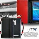 ╝ъ─в╖┐ е╣е▐е█е▒б╝е╣ Zenfone Go ZB551KL е▒б╝е╣ ╦▄│╫ еье╢б╝ ╝ъ─ве▒б╝е╣ е╝еєе╒ейеє е╣е▐е█ еле╨б╝ е╣е▐е█е▌е╖езе├е╚ е╣е▐е█еле╨б╝ simе╒еъб╝ е╣е▐б╝е╚е╒ейеє ASUS еиеде╣б╝е╣ е╣е▐е█ е▌б╝е┴ е╖ечеые└б╝
