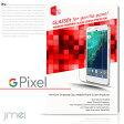 【Pixel】9H 液晶保護 強化ガラスフィルム【保護フィルム/Google グーグル ピクセル/ケース/カバー/スマホケース/スマホ カバー/スマホカバー/simフリー/スマートフォン/携帯/液晶保護/シート/フィルム】