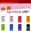 optimus lte l-01d Optimus LTE L-01D ケース カバー 10 クマケース xperia acro hd so-03d ケース ギャラクシーS2 LTE ケース/Galaxy s2 ケース/GALAXY S2 LTE ケース/galaxy nexus ケース/optimus lte l-01d ケース/iphone4S ケース/オプティマス ケース