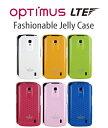 ショッピングacro Optimus lte l-01d Optimus LTE L-01D ケース カバー 7 GALAXY S2 LTE ケース ギャラクシー s2 LTE ケース optimus lte ケース Galaxy s2 ケース ギャラクシー s2 カバー xperia acro hd so-03d カバー マーキュリー optimus lte l-01d iphone4s ケース オプティマス ケース