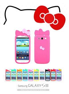 GALAXY S3 α SC-03E /GALAXY S3 SC-06D Galaxy sc-06d Galaxy s3 sc06d anime Galaxy s3 α s3a Galaxy s3a mobile cell phone Ke-Su