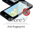 iPhone5 2 iphone 5  iPhone5iPhone5i-Phone5 5softbank /