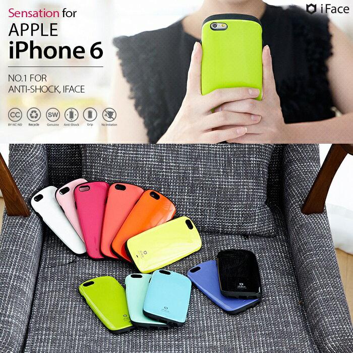 iPhone6ケース iPhone6s ケース ...の商品画像