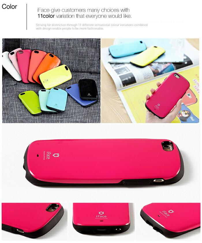 iPhone6ケース iPhone6s ケース...の紹介画像2