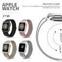 ショッピングNIKE apple watch バンド ステンレス 42mm 38mm Series 1 2 3 対応 アップルウォッチ ベルト ブランド スポーツ