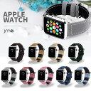ショッピングHERMES アップルウォッチ バンド 本革 apple watch バンド レザー 42mm 38mm Series 1 2 3 対応 ベルト ブランド genuine leather