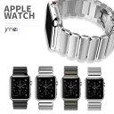 ショッピングHERMES apple watch バンド ステンレス 42mm Series 1 2 3 対応 アップルウォッチ ベルト ブランド ビジネス