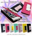 iphone6 ケース iphone6s ケース 手帳型 ブ...
