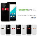 Android One S1 ケース 本革 リボンハードケース ワイモバイル アンドロイドワンs1 ケース SHARP シャープ スマホケース 全機種対応 スマホ カバー スマホカバー Y mobile 携帯ケース ポリガーボネイト おしゃれ