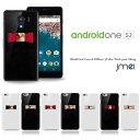 Android One S2 ケース DIGNO G ケース 本革 リボンハードケース アンドロイドワンs2 ディグノg カバー スマホケース SHARP シャープ スマホ カバー スマホカバー アンドロイドワン ケース ymobile ワイモバイル ケース スマートフォン 携帯カバー ポリガーボネイト