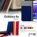 Galaxy A8 ケース scv32 ギャラクシーa8 カバー galaxya8 手帳型ケース