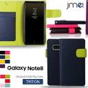 Galaxy Note8 ケース SC-01K SCV37 ギャラクシー s8 s8 カバー ギャラクシー ノート8 samsung Galaxy S8 S8 Galaxy S7 edge ケース ギャラクシーs7 エッジ 手帳 スマホケース 手帳型 全機種対応 おしゃれな galaxy s5 レザー サムスン sc04e galaxy j sc-02f カード収納